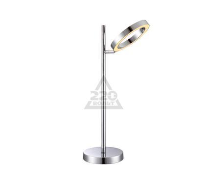 Лампа настольная GLOBO ORELL 68107-1T