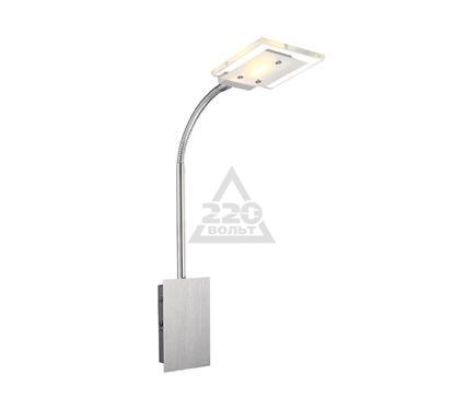 Лампа настольная GLOBO AURELE 56204-1W