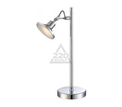 Лампа настольная GLOBO AARON 56953-1T