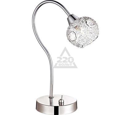 Лампа настольная GLOBO SIENNA 5668-1T