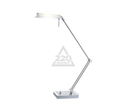 Лампа настольная GLOBO RETTANGOLO 56195T