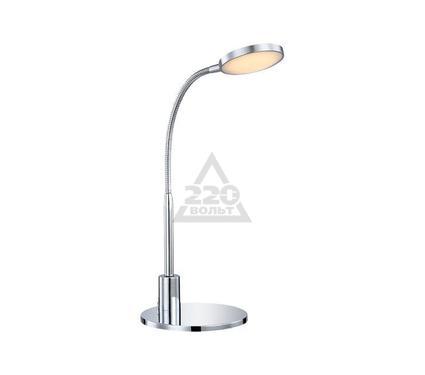 Лампа настольная GLOBO PEGASI 24103