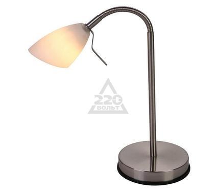 Лампа настольная GLOBO FUTURE 5925