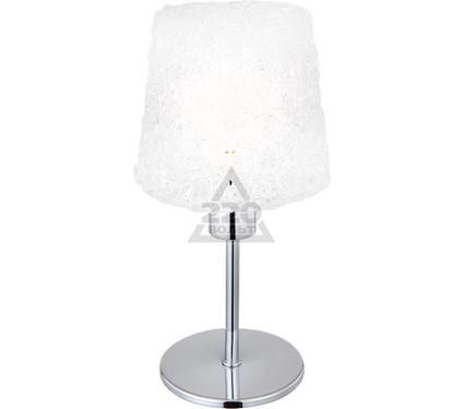 Лампа настольная GLOBO Imizu 24696