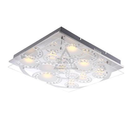 Светильник настенно-потолочный GLOBO TISOY 41690-9