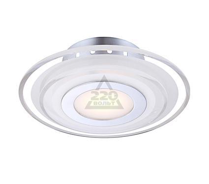 Светильник настенно-потолочный GLOBO AMOS 41683-1