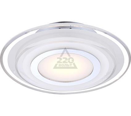 Светильник настенно-потолочный GLOBO AMOS 41683-3