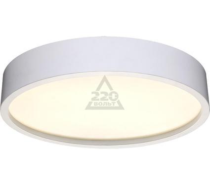 Светильник настенно-потолочный GLOBO LOWELL 41680-1