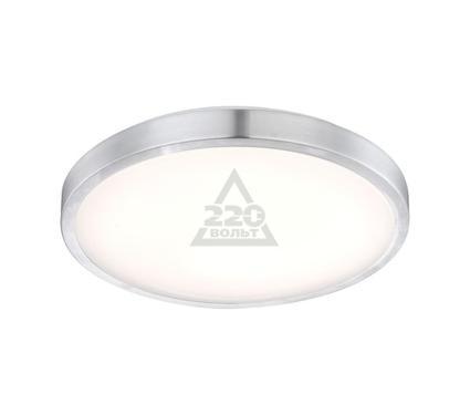 Светильник настенно-потолочный GLOBO ROBYN 41685