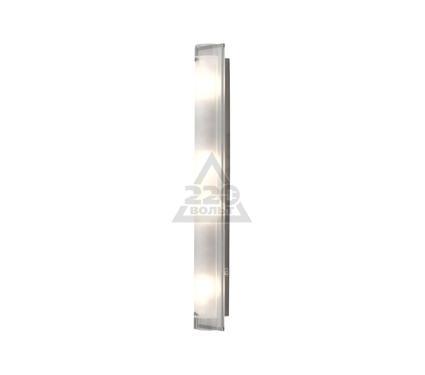 Светильник настенно-потолочный GLOBO Specchio 48510-4