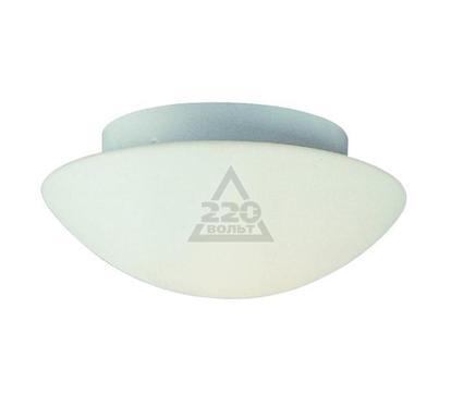 Светильник настенно-потолочный GLOBO ALEX 4151