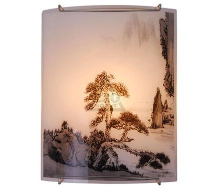 Светильник настенно-потолочный GLOBO RICCIONE 4105