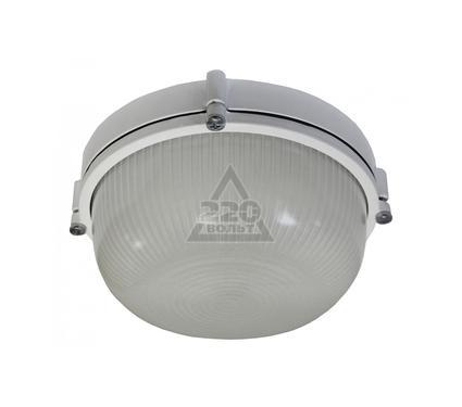 Светильник для производственных помещений ARTE LAMP