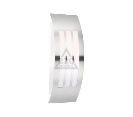 Светильник уличный GLOBO CORNUS 32094