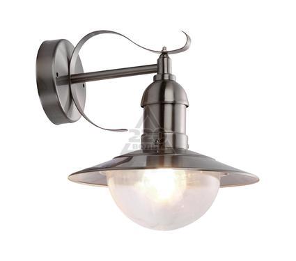 Светильник уличный GLOBO MIXED 3270