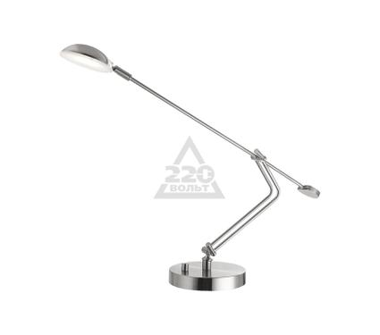 Лампа настольная GLOBO CANUM 58176