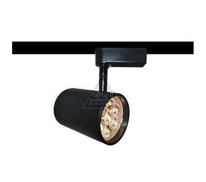 Трек система ARTE LAMP TRACK LIGHTS A6107PL-1BK