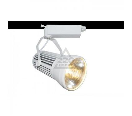 Трек система ARTE LAMP TRACK LIGHTS A6330PL-1WH