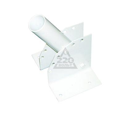 Кронштейн ARTE LAMP URBAN GA114A