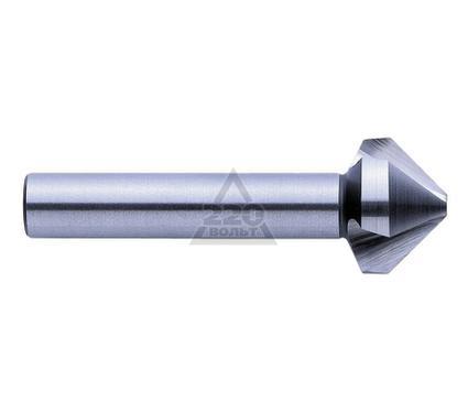 Зенкер EXACT GQ-05522