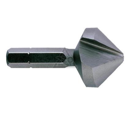 Зенкер EXACT GQ-05646