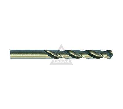 Сверло по металлу EXACT GQ-32340
