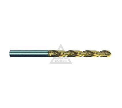 Сверло по металлу EXACT GQ-32618