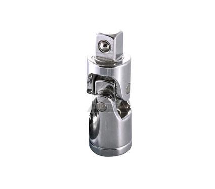 Шарнир карданный OMBRA 210012