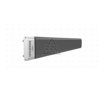 Нагреватель HYUNDAI H-HC1-18-UI572