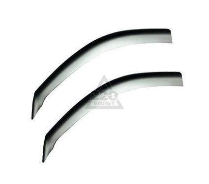Дефлектор SKYLINE Chevrolet Equinox