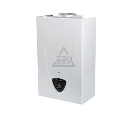 Газовый проточный водонагреватель ARISTON FAST EVO 14C