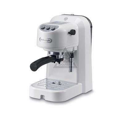 Кофеварка DELONGHI EC 250.W