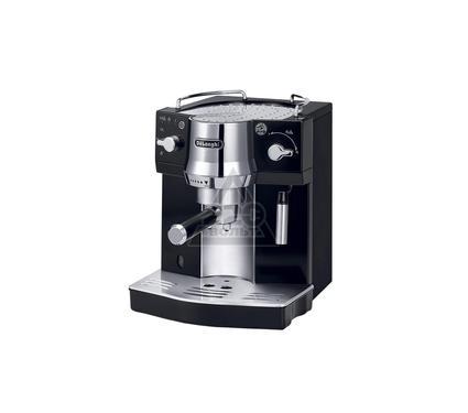 Кофеварка DELONGHI EC 820.B