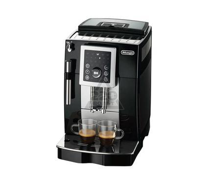 Кофемашина DELONGHI ECAM 23.210.B-NN1