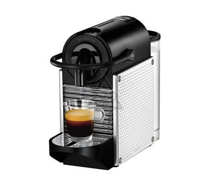 Кофемашина DELONGHI EN 125.M