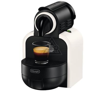 Кофемашина DELONGHI EN 97.W