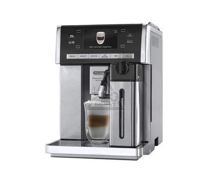 Кофемашина DELONGHI ESAM 6900 M