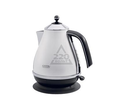 Чайник DELONGHI KBO 2001.W