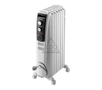 Радиатор DELONGHI TRD 40615