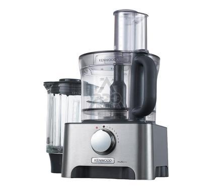 Кухонный комбайн KENWOOD FDM 781