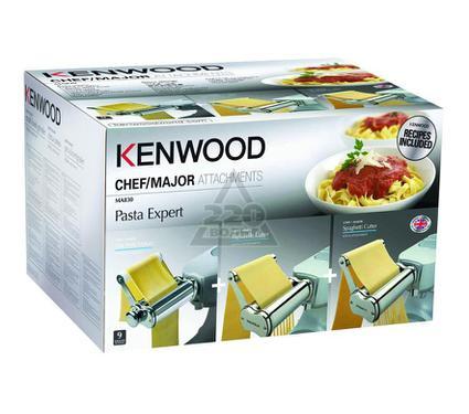 Насадка KENWOOD MA830
