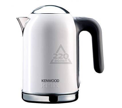 Чайник KENWOOD SJM030S