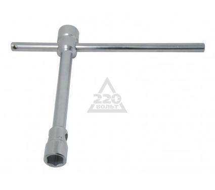 Ключ балонный JONNESWAY AG010167