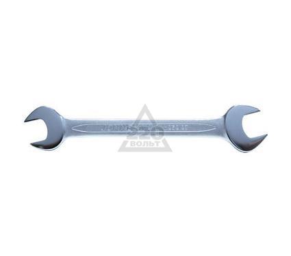 Ключ JONNESWAY W252224