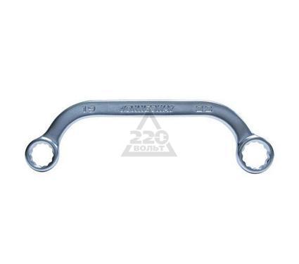 Ключ JONNESWAY W6510810