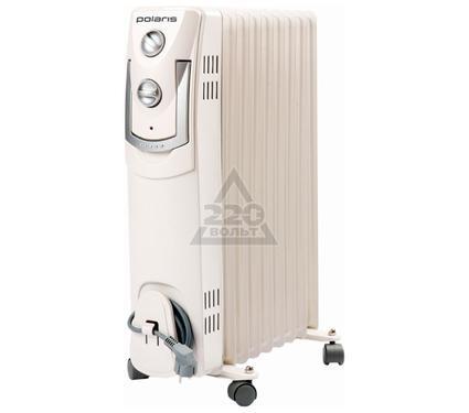 Радиатор POLARIS PRE M0715