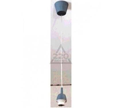 Светильник подвесной CITILUX 6003
