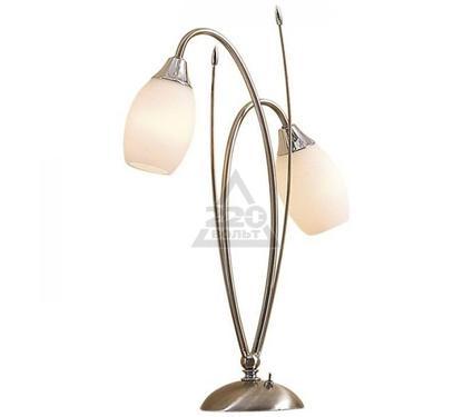 Лампа настольная CITILUX CL108821