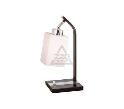 Лампа настольная CITILUX CL123811