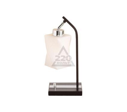 Лампа настольная CITILUX CL126811